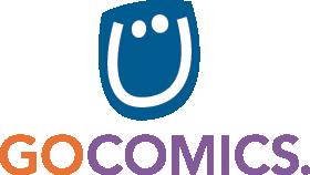 gocomics_color_vert